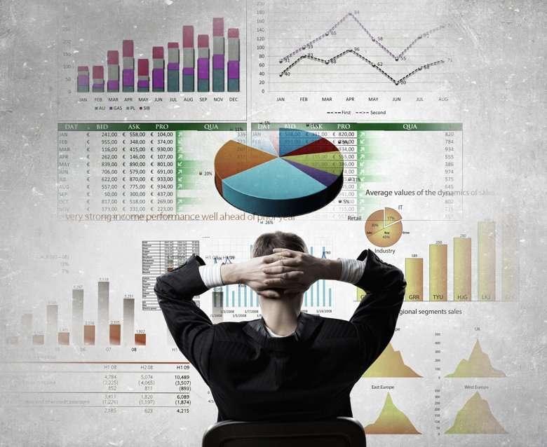 Overzicht creditmanagement